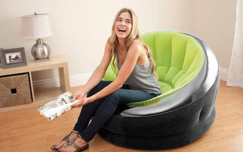Comparatif_Test_fauteuil_gonflable_Choix