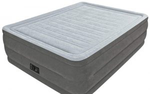 Comparatif_Test_matelas_gonflable_Intex_3264418_1